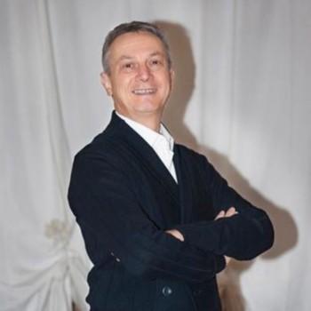 Esercitazioni corali: Gabriele Micheli