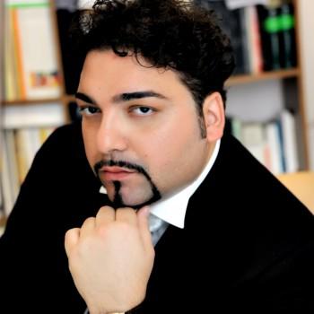 Istituto Superiore di Studi Musicali Pietro Mascagni - Docenti 63a720ba8d