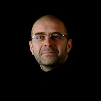Esercitazioni orchestrali: Lorenzo Sbaffi