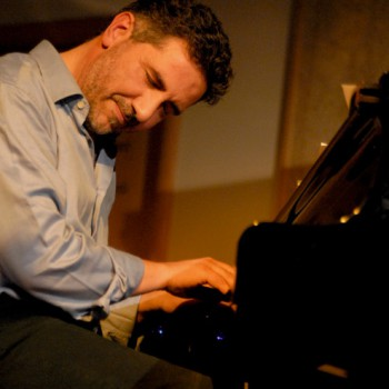 Composizione jazz:Mauro Grossi