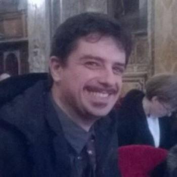 Storia della musica: Paolo Sullo