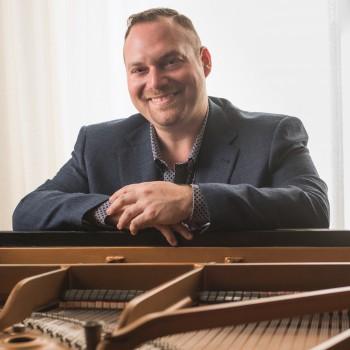 Pratica e lettura pianistica: Salvatore Barbatano