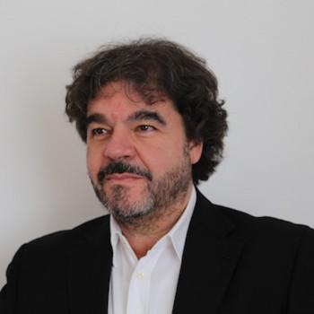 Oboe:Stefano Cresci