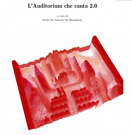 L'Auditorium che canta 2.0