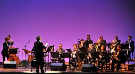 Omaggio a Benny Golson