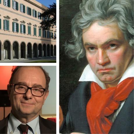 Parliamo di Beethoven