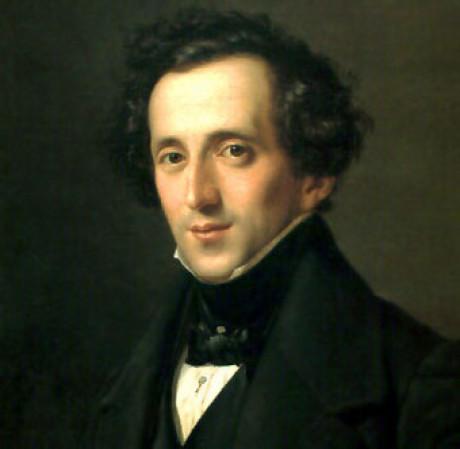 Maratona Mendelssohn