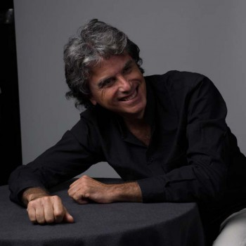 Batteria e percussioni jazz: Francesco Petreni
