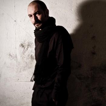 Chitarra: Giorgio Mirto