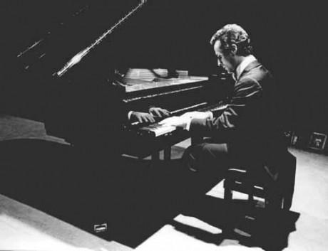Concerto in ricordo di Antonio Bacchelli