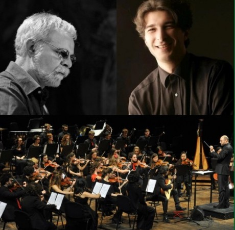 Mozart e Dvorak al Teatro Goldoni