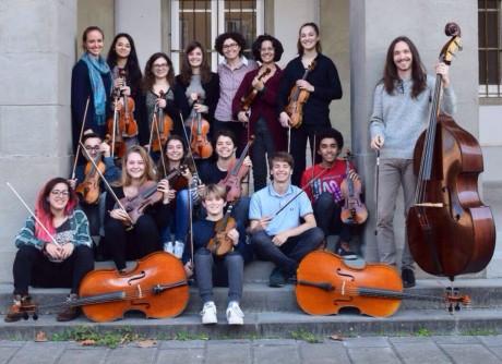 Concerto per San Giovanni