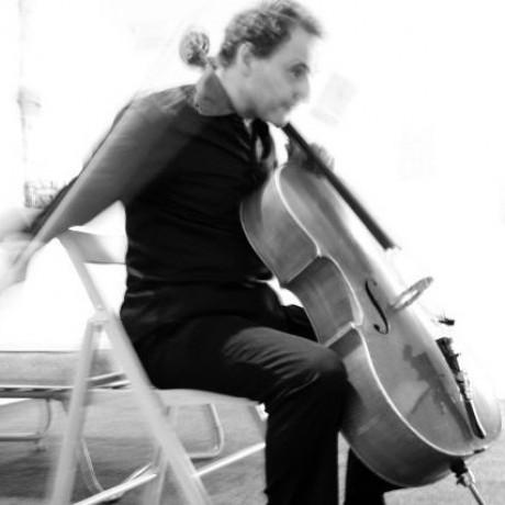 Masterclass con Nicola Baroni